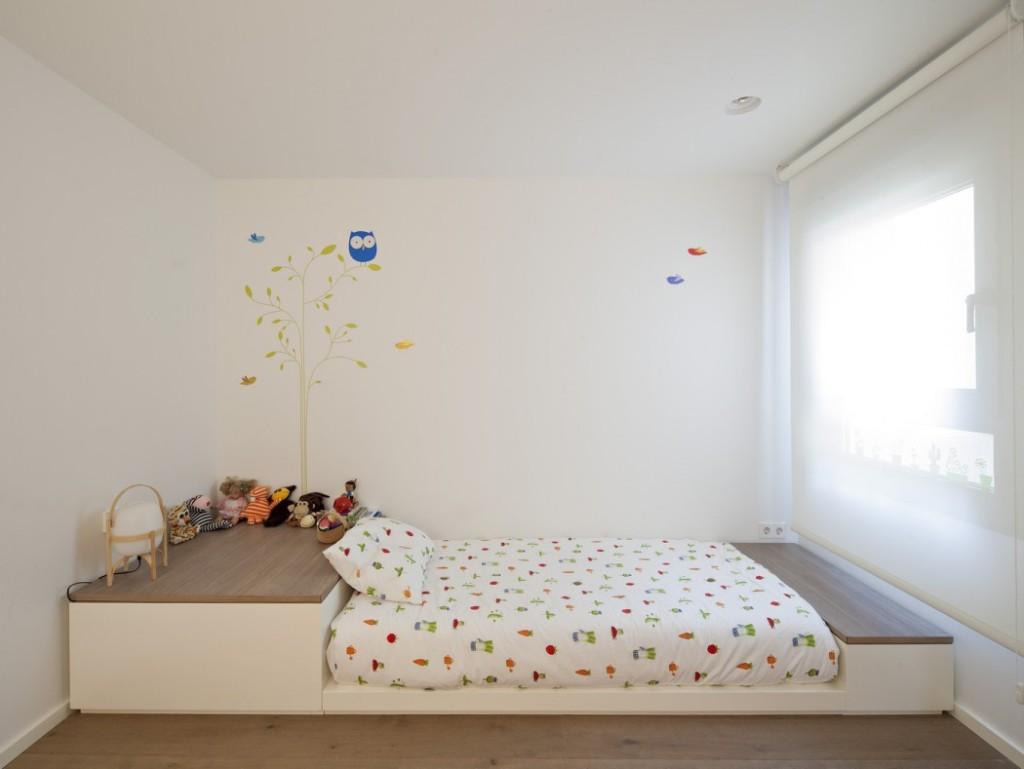 stan-n232-arquitectura-10