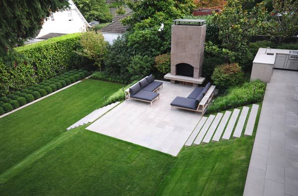 uredenje-vrta-terase-na-brdovitom-terenu-11