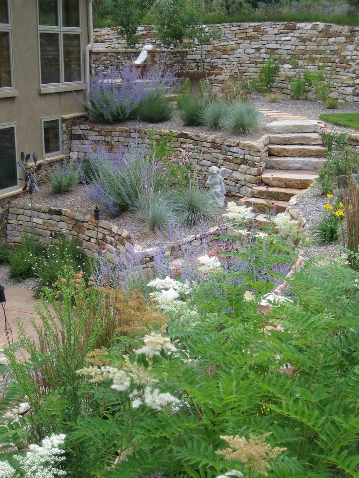uredenje-vrta-terase-na-brdovitom-terenu-13