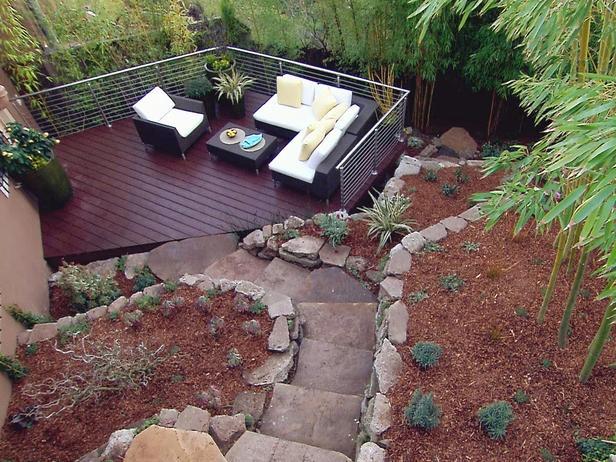 uredenje-vrta-terase-na-brdovitom-terenu-15