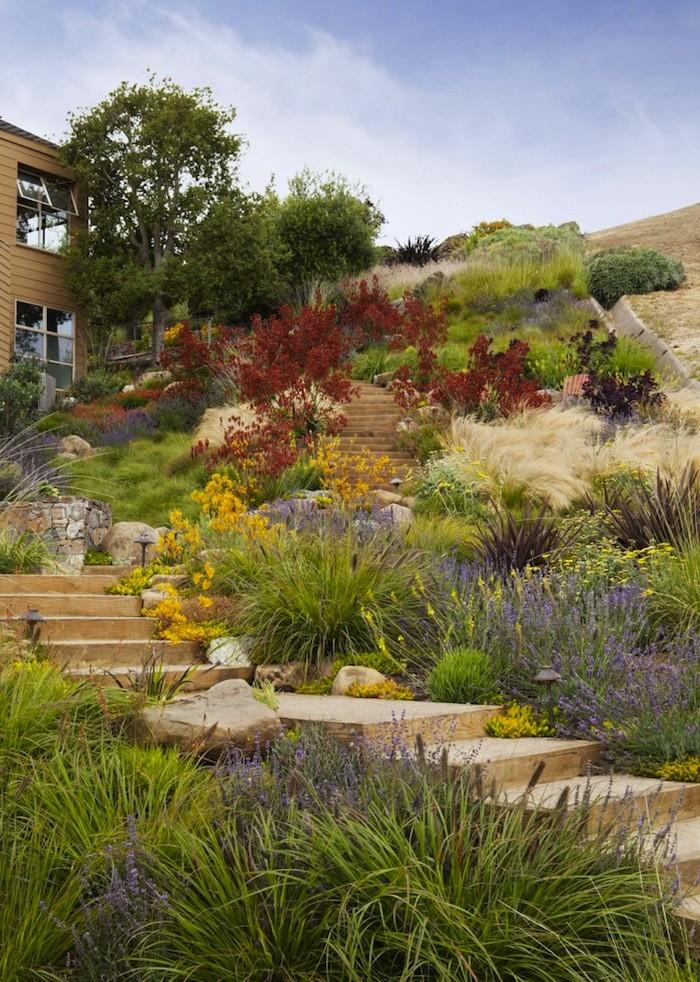 uredenje-vrta-terase-na-brdovitom-terenu-16