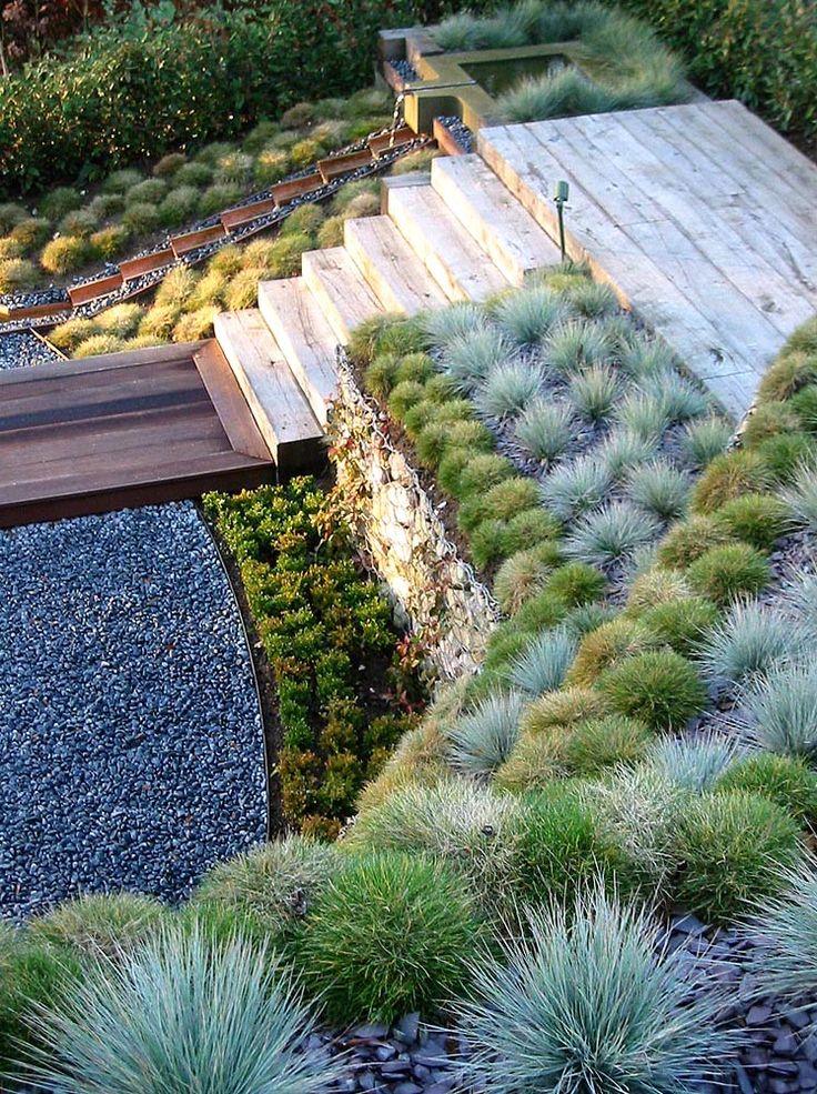 uredenje-vrta-terase-na-brdovitom-terenu-2