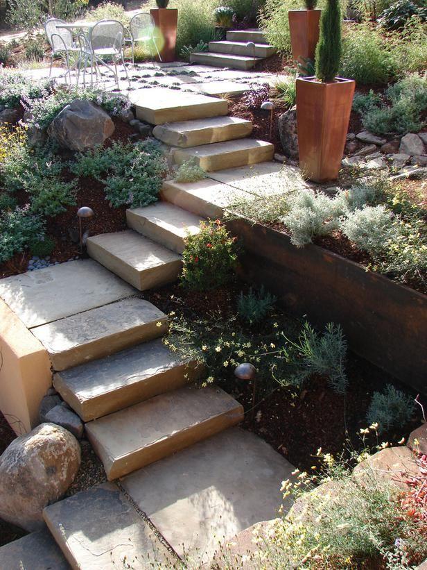uredenje-vrta-terase-na-brdovitom-terenu-3