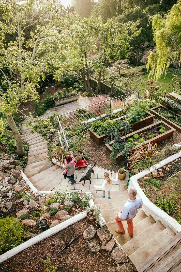 uredenje-vrta-terase-na-brdovitom-terenu-4