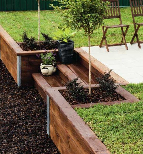 uredenje-vrta-terase-na-brdovitom-terenu-7