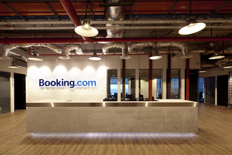 uredi-booking-dot-com-1