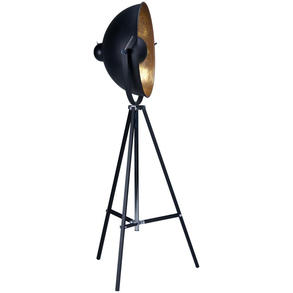 Lampa Satellight Flor
