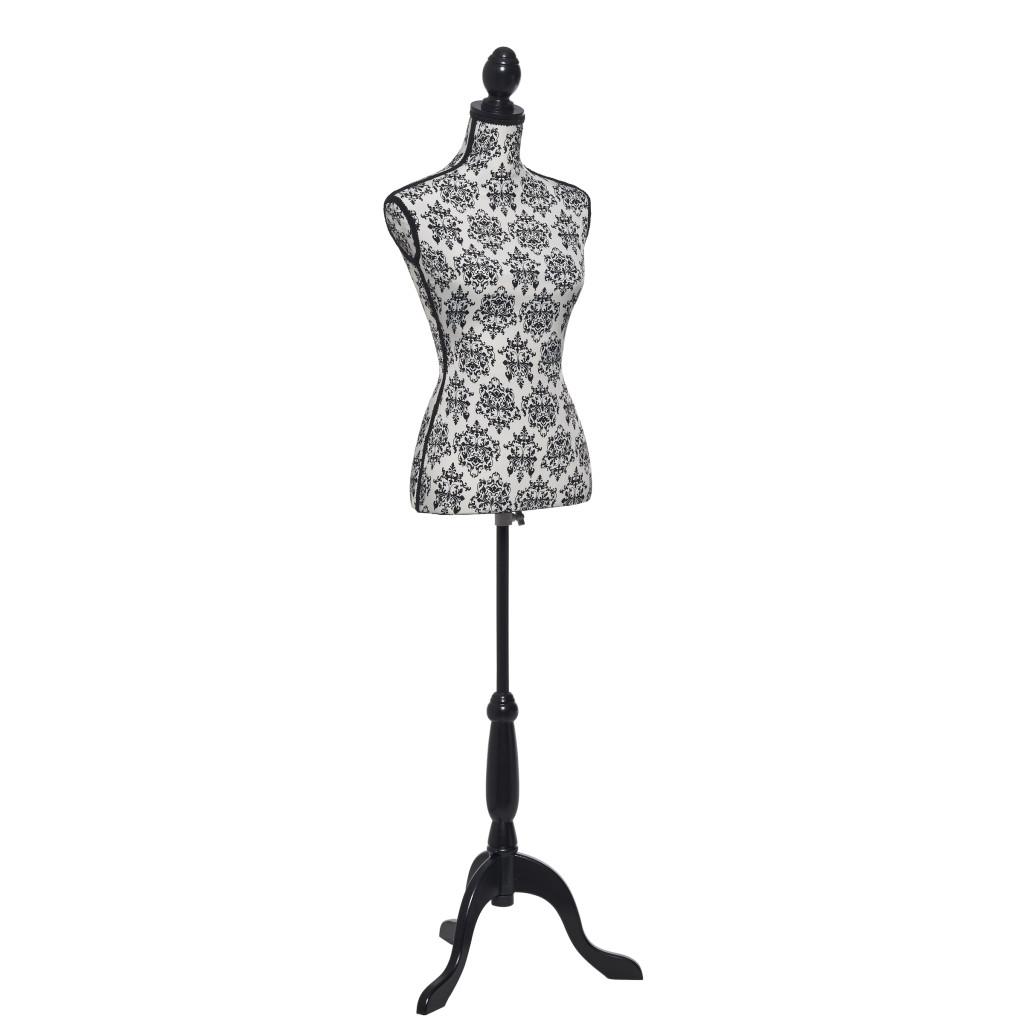 Couture ukrasna lutka- 355,90 kn