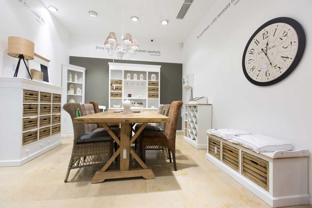 Butlers-new-store,-Ilica-21