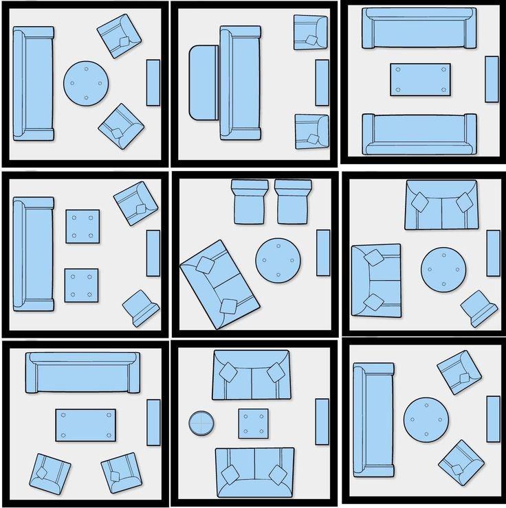 kako-urediti-dnevni-boravak-u-malom-prostoru