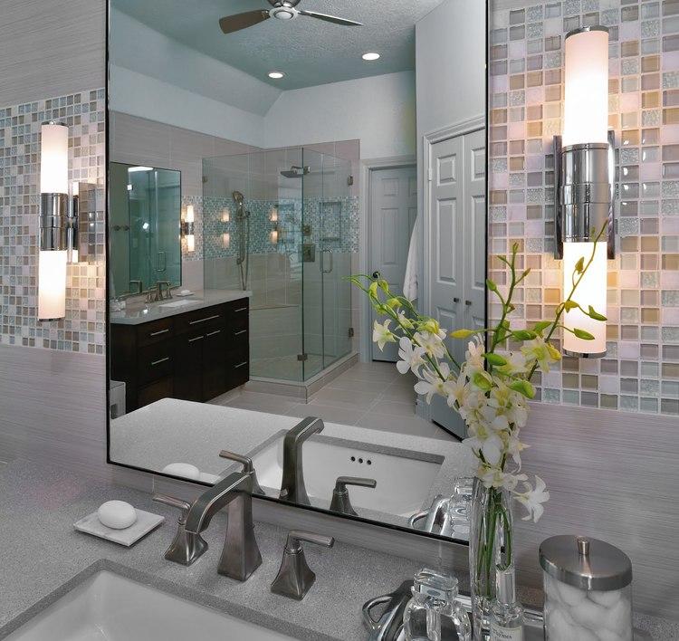 novi-izgled-kupaonice-nakon-adaptacije-1