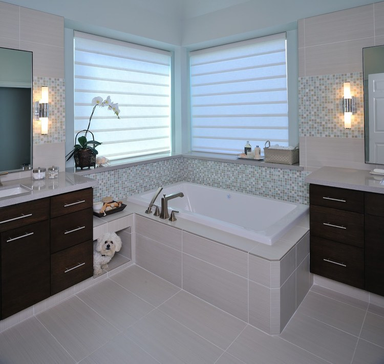 novi-izgled-kupaonice-nakon-adaptacije-2