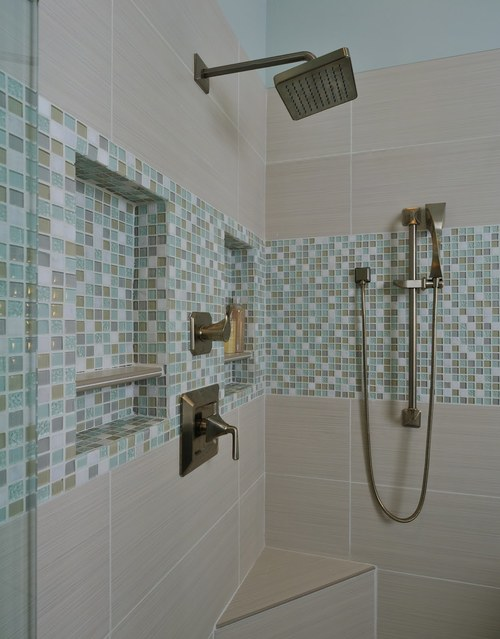 novi-izgled-kupaonice-nakon-adaptacije-3