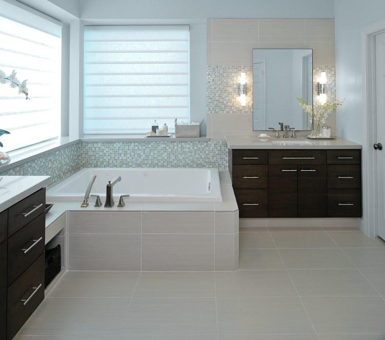 novi-izgled-kupaonice-nakon-adaptacije-5