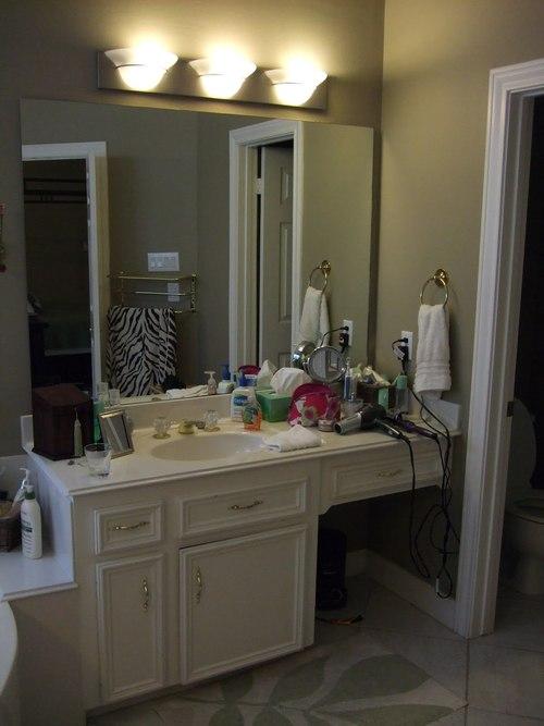 novi-izgled-kupaonice-nakon-adaptacije-6