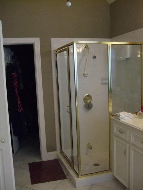 novi-izgled-kupaonice-nakon-adaptacije-7