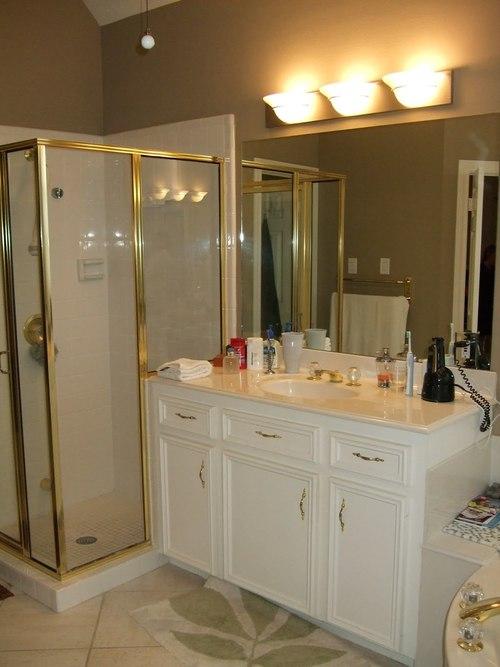 novi-izgled-kupaonice-nakon-adaptacije-9