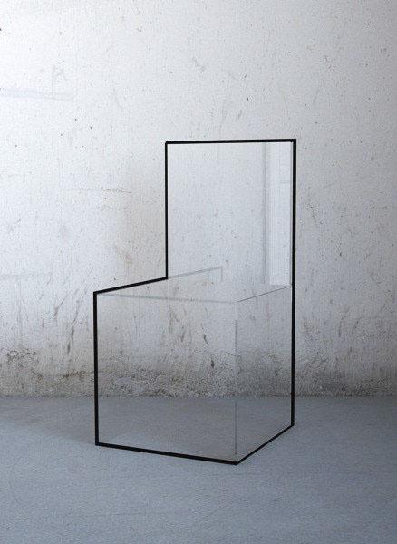 stolice_urban_philosophy_1