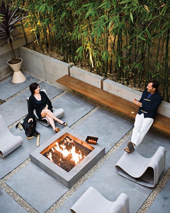 30-ideja-za-uredenje-ljetne-terase-10