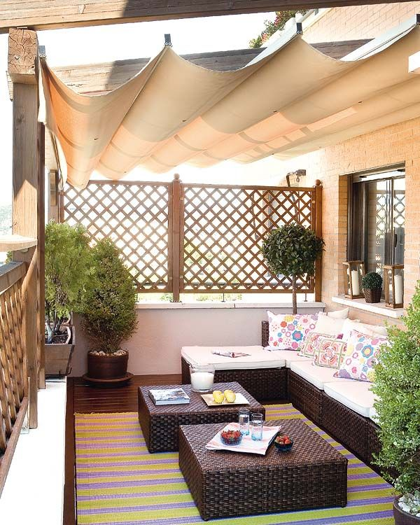 30-ideja-za-uredenje-ljetne-terase-11