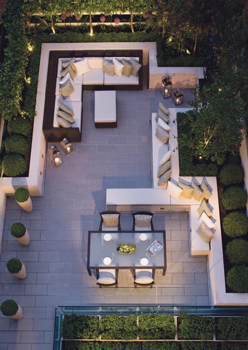 30-ideja-za-uredenje-ljetne-terase-12