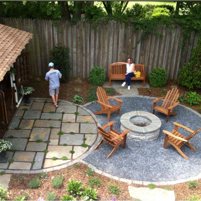 30-ideja-za-uredenje-ljetne-terase-13
