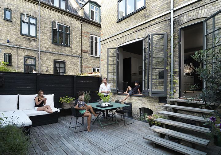 30-ideja-za-uredenje-ljetne-terase-14