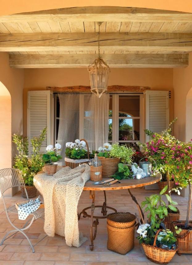 30-ideja-za-uredenje-ljetne-terase-15
