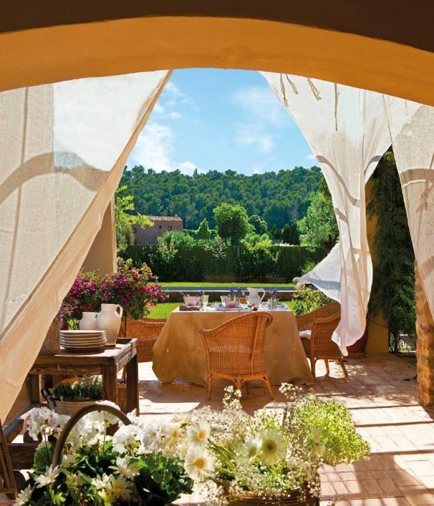 30-ideja-za-uredenje-ljetne-terase-16
