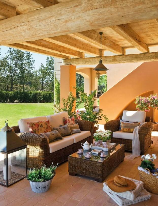 30-ideja-za-uredenje-ljetne-terase-17