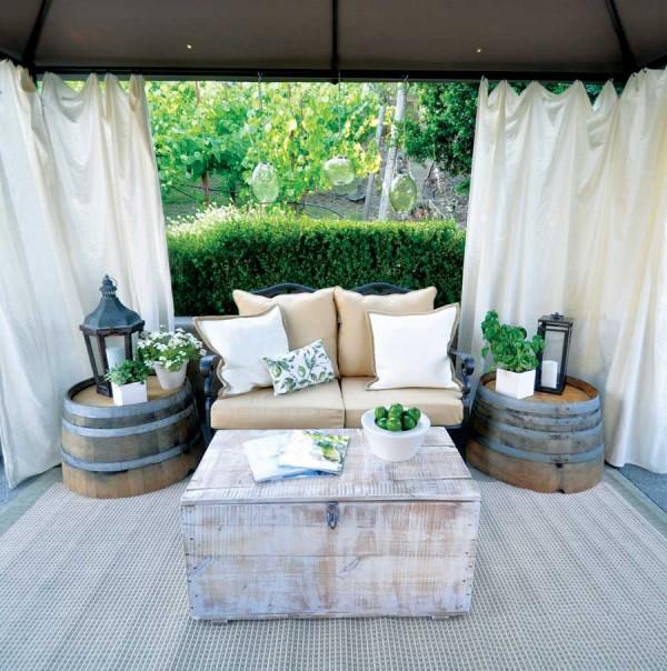 30-ideja-za-uredenje-ljetne-terase-18
