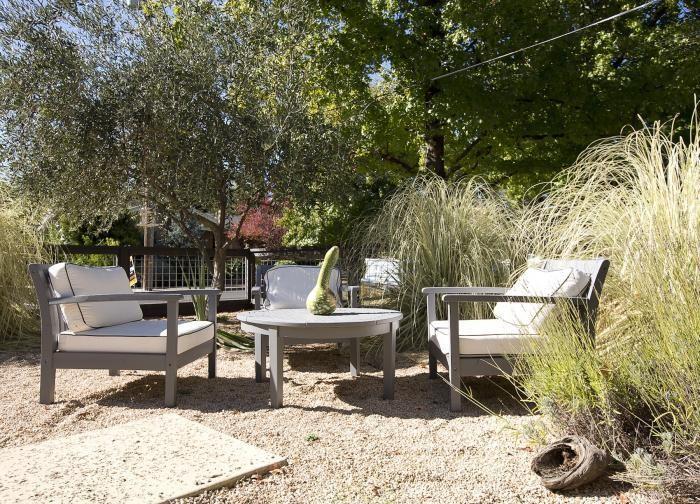 30-ideja-za-uredenje-ljetne-terase-19