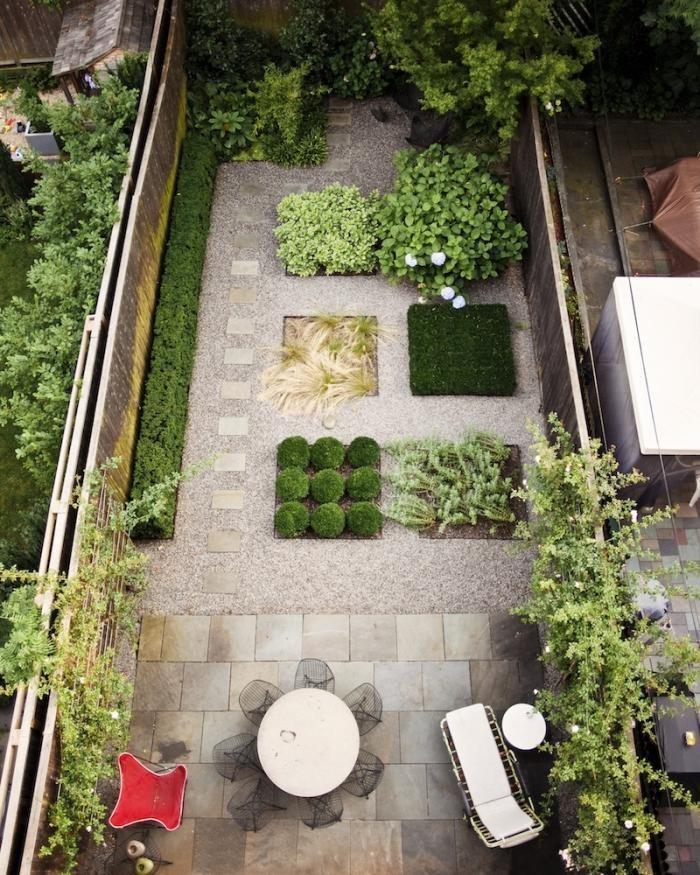 30-ideja-za-uredenje-ljetne-terase-20