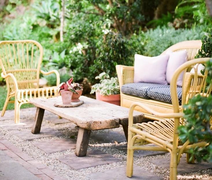 30-ideja-za-uredenje-ljetne-terase-21
