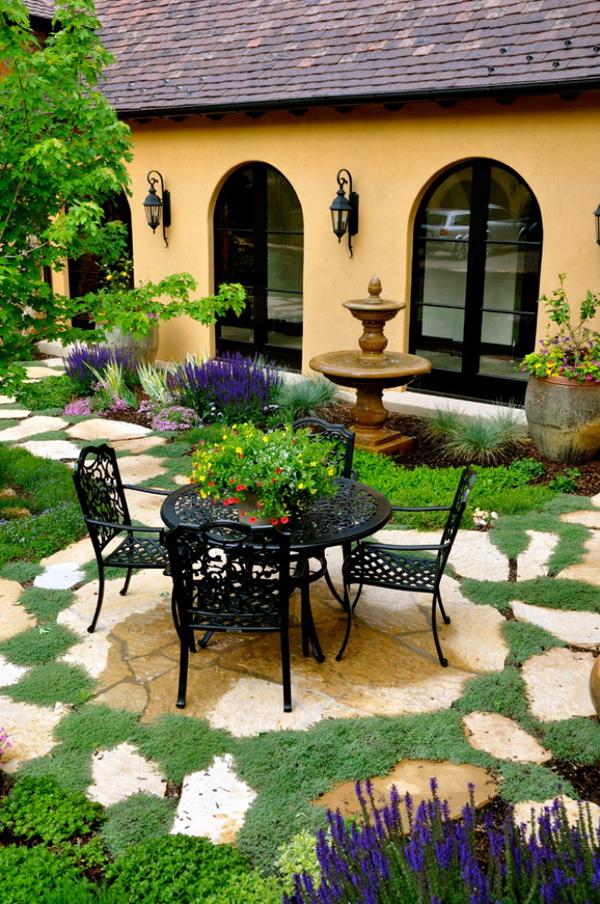 30-ideja-za-uredenje-ljetne-terase-24