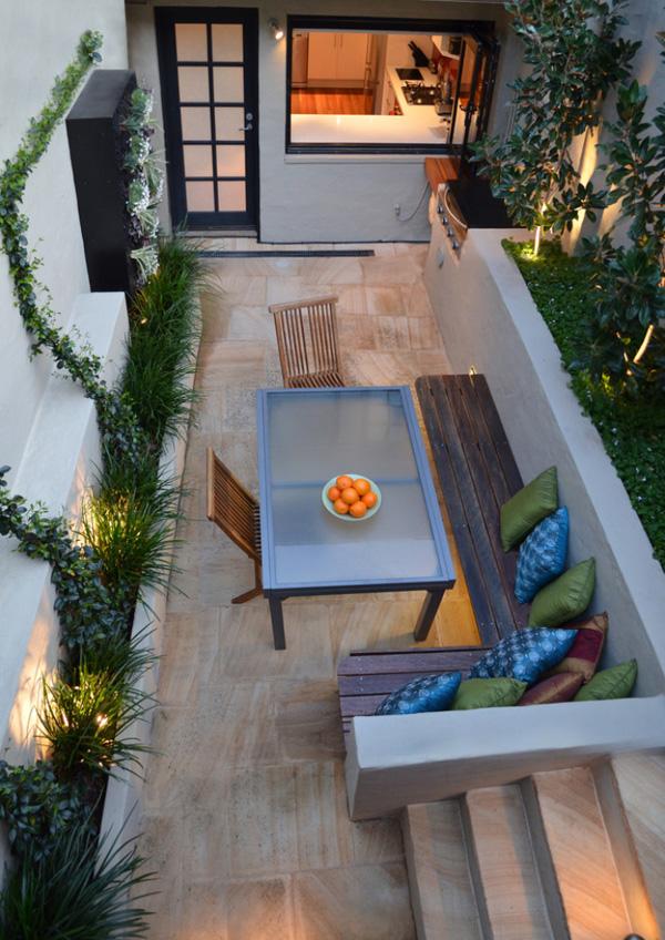 30-ideja-za-uredenje-ljetne-terase-25