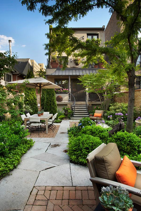 30-ideja-za-uredenje-ljetne-terase-26