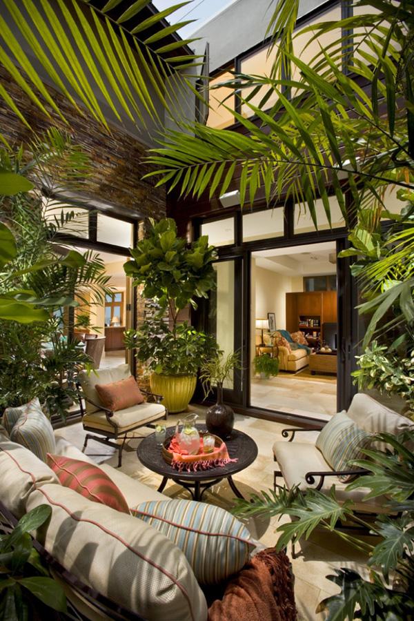 30-ideja-za-uredenje-ljetne-terase-27