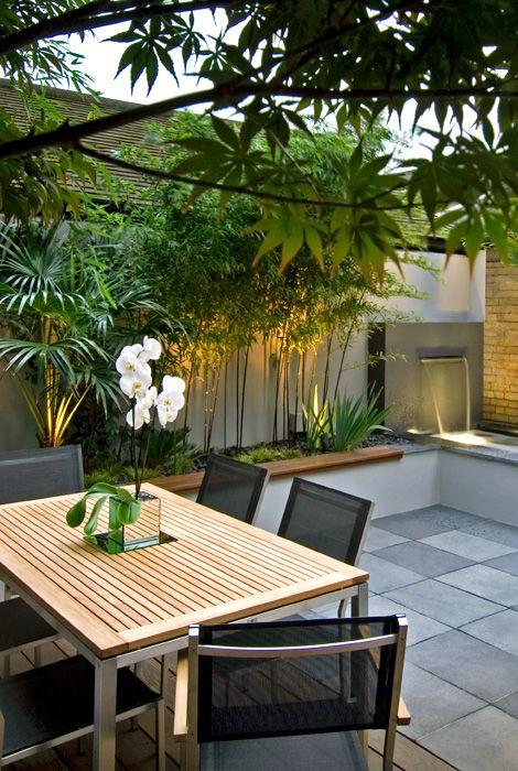 30-ideja-za-uredenje-ljetne-terase-3