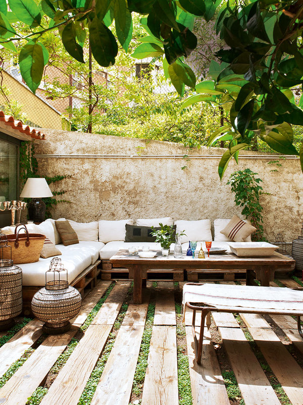 30-ideja-za-uredenje-ljetne-terase-30