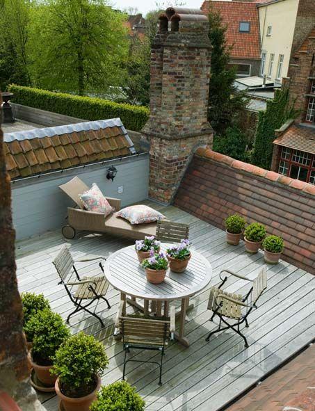 30-ideja-za-uredenje-ljetne-terase-5