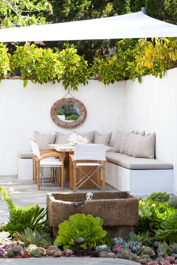 30-ideja-za-uredenje-ljetne-terase-6