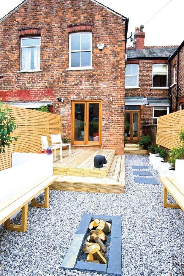 30-ideja-za-uredenje-ljetne-terase-7