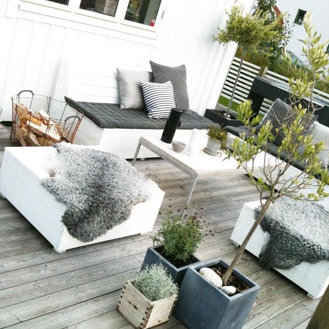 30-ideja-za-uredenje-ljetne-terase-8