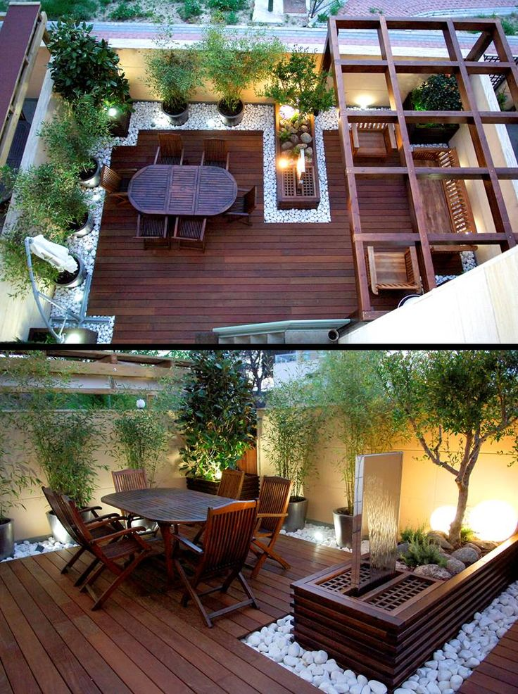 30-ideja-za-uredenje-ljetne-terase-9