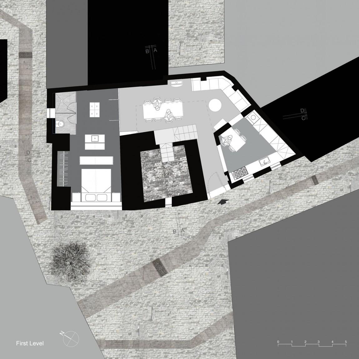 kamena-kuca-by-henkin-shavit-architecture-24