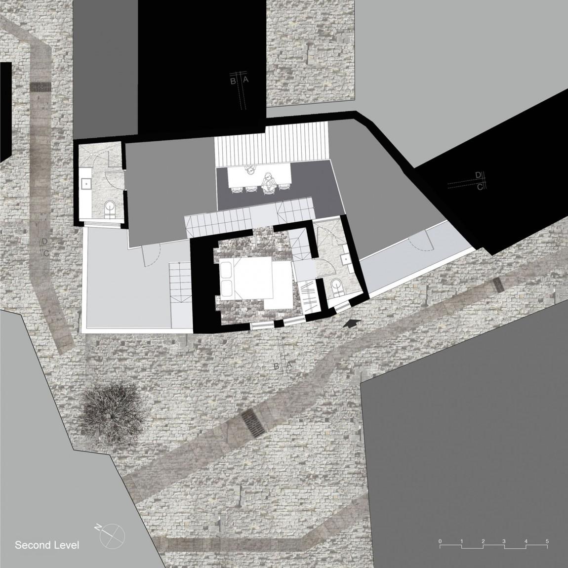 kamena-kuca-by-henkin-shavit-architecture-25