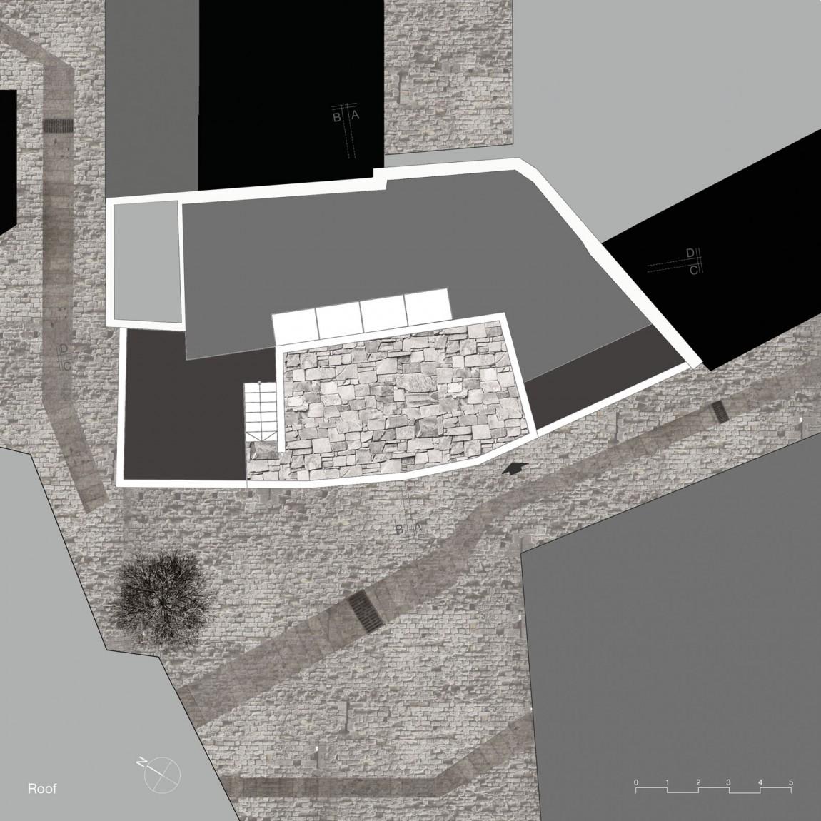 kamena-kuca-by-henkin-shavit-architecture-26