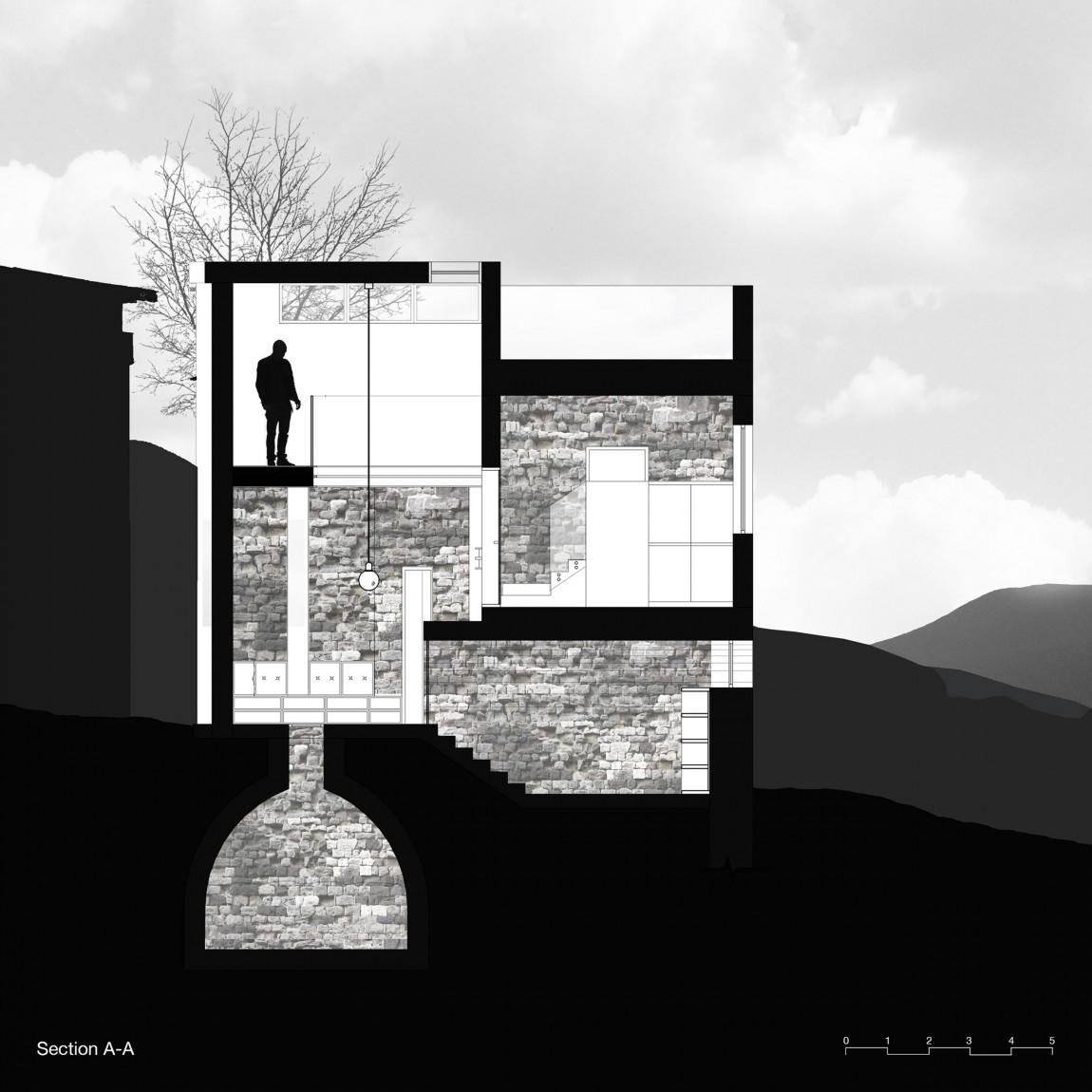kamena-kuca-by-henkin-shavit-architecture-27