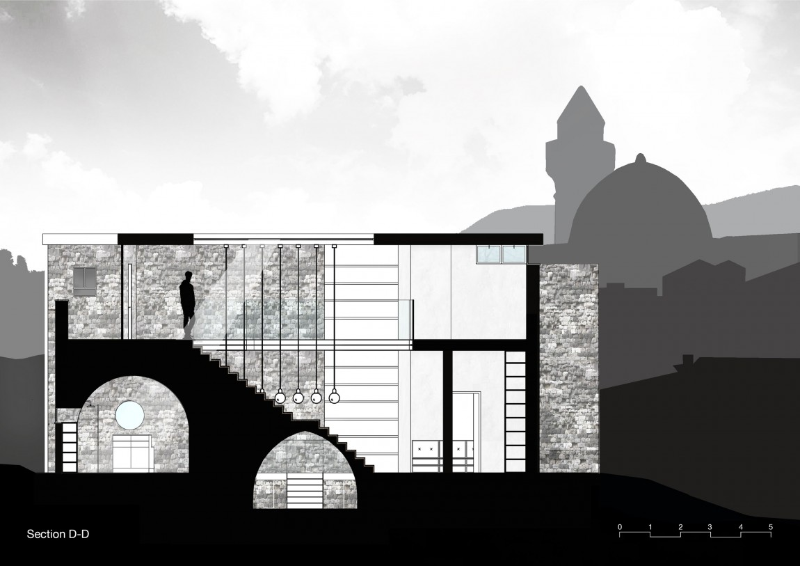 kamena-kuca-by-henkin-shavit-architecture-29